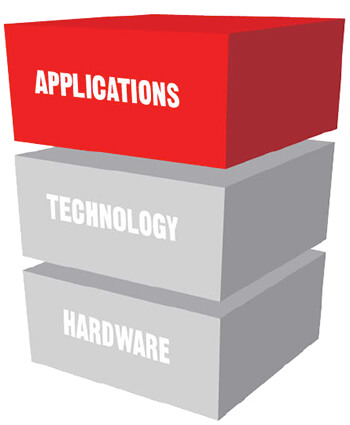 Oracle-Stack-Applications-1