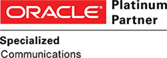 oracle-specialized-communications