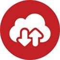 cloud-integration-big