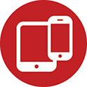 Keste Oracle Enterprise Mobility Solutions