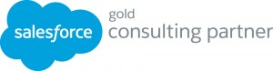 2015sf_Partner_GoldConsultingPartner_logo