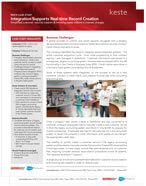 Aramark-SFDC-integration-case-study-thumb