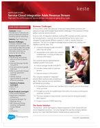 Keste-Service-Cloud-Case-Study-thumb