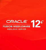 WebLogic 12cR2 Provides the Benefits of Multi-tenancy