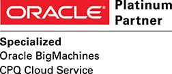O_SpecPlat_OracleABigMach_485