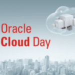 Oracle_Cloud_Day2