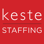 Staffing1