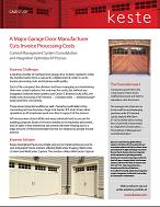 case-study-thumbnail-garage-door
