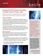 SGI Case Study thumbnail