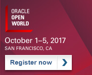 182x150-oracle-oow-2017