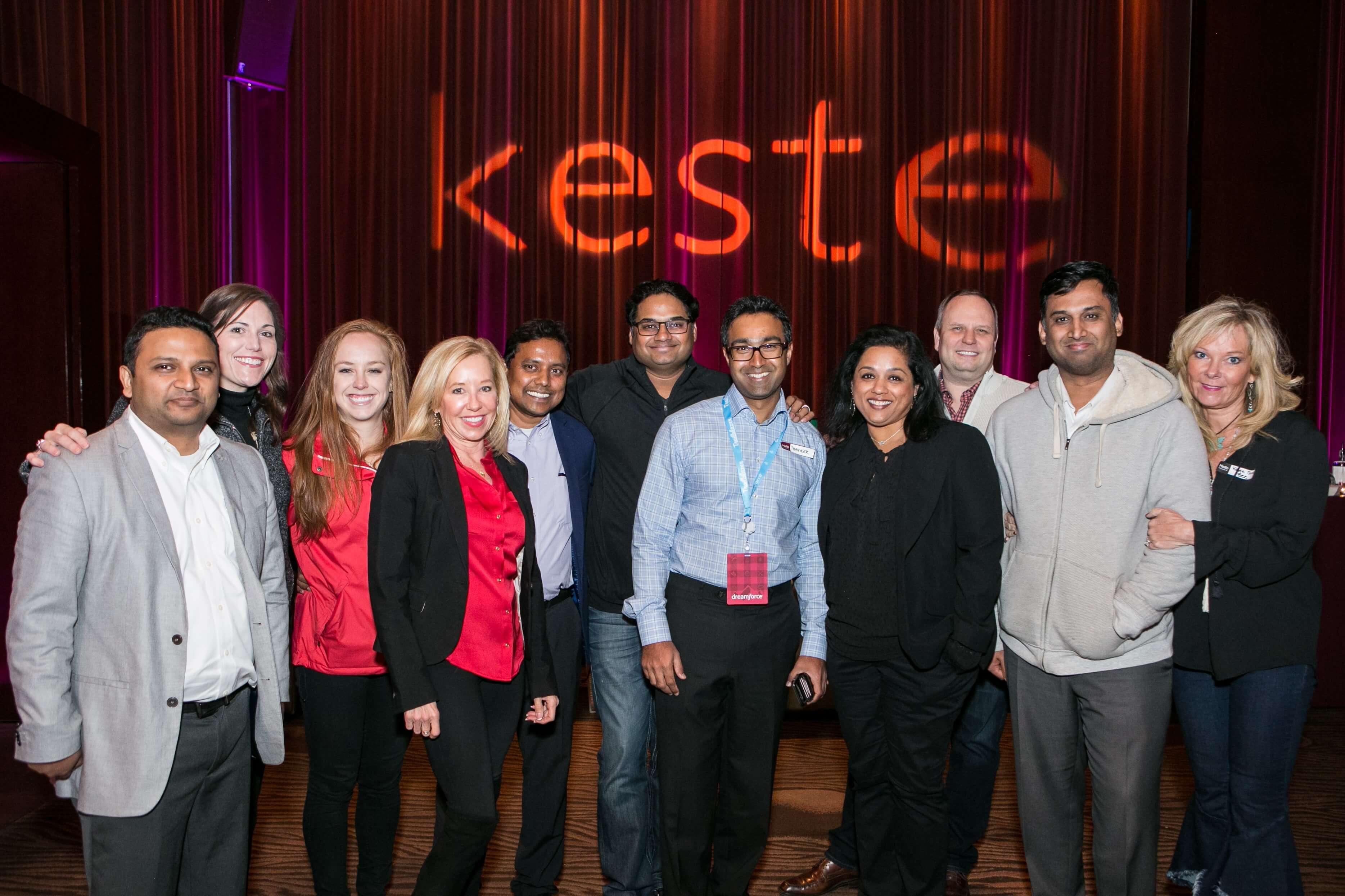 keste-team-velvet-room-pic