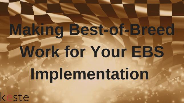 EBS-Upgrade-Options