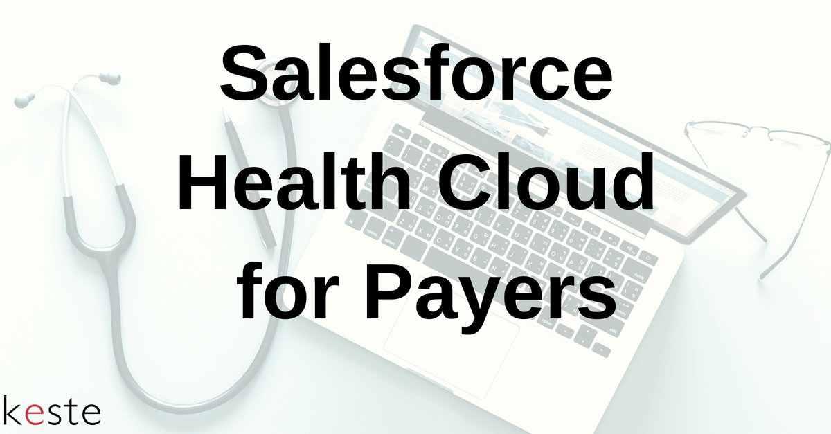 Salesforce-Insurance-customer-experience-self-service