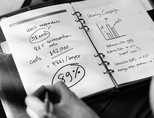 How to Improve the Three Most Important Metrics of Your Sales Cycle