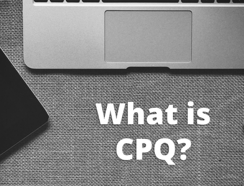5 Tips for a Successful CPQ Implementation Project