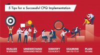 CPQ implementation tips