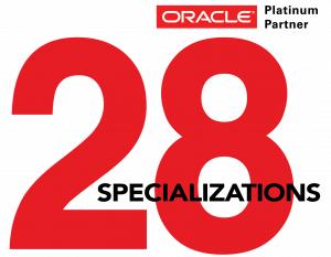 28SpecializationsVS1 (1)