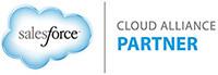 Salesforce Cloud Alliance partner