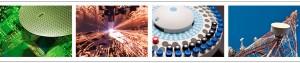 Keste INdustry Specializations