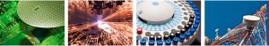 Keste-Industry-Specializations