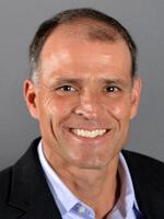 Gary Lopez