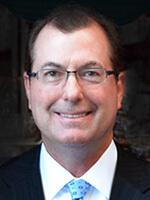 Howard Moore CEO Keste