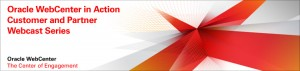Oracle Partnercast - Keste Partner enabled Solution