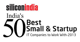 Keste Top 50 Companies to work for in India