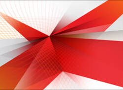 Watch the Keste-Oracle Partner Webcast