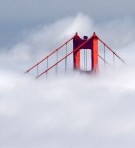 Going to Dreamforce 2014? Here is a Promo Code to Save $100