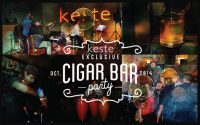"""""""Get Lit"""" with Keste at Dreamforce"""