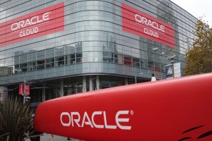 10 Don't Miss Cloud Sessions at Oracle OpenWorld