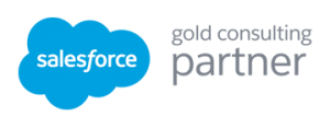 Keste - Salesforce Gold Consulting Partner