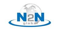 N2N Global