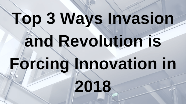 Forcing_Innovation