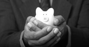 Mortgage brokers leveraging Salesforce