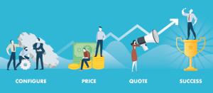 Configure Price Quote Best Practices