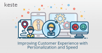 Customer Experience with CPQ and CRM