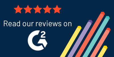 Read Keste reviews on G2