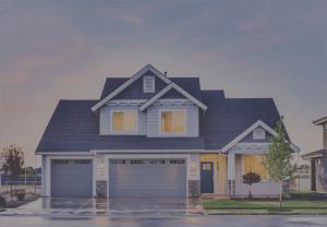 Mortgage Lender Revitalizes Lead Management